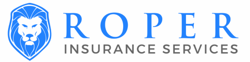 Roper Insurance Services